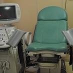 Программа полного гинекологического обследования для женщин в Москве по доступной цене