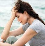 Что делать женщине при недержании мочи?