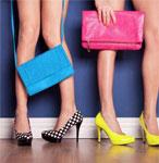 Почему у женщин возникает недержание мочи?