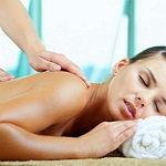 Можно ли делать антицеллюлитный массаж при миоме матки