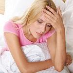 Полип в матке после родов - симптомы и лечение в Москве