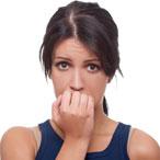 Месячные после удаления(выскабливания) полипа эндометрия