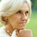 Полип эндометрия в постменопаузе: лечение в Москве