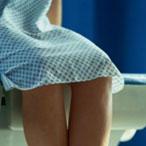 На какой день цикла удаляют полип эндометрия в матке