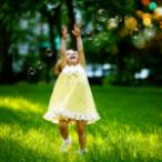 Когда необходима консультация детского гинеколога?