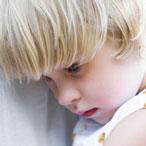 Аллергический вульвит у девочек